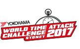 World Time Attack Challenge