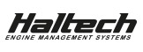 Haltech Engine Management Systems