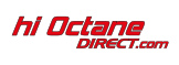 Hi Octane Racing