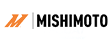 Mishimito Prospeed Racing