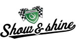 default-event-showshine
